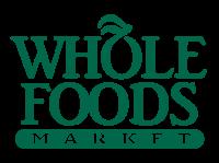 wholefoods market china