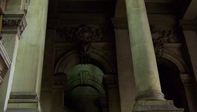 The History and Mystery of Philadelphia City Hall