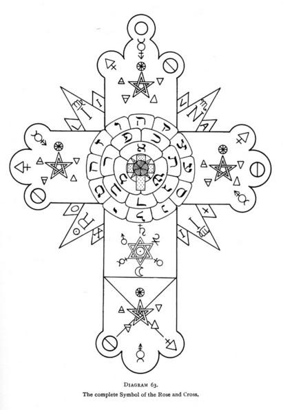 masonic lodges