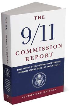 9-11 conspiracies