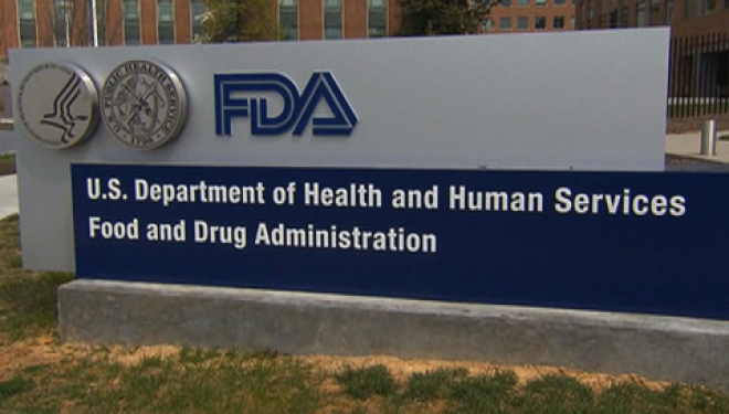 FDA Unprecedentedly Approves Use of Biosimilar in the US