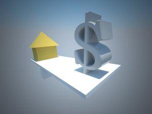 homeowner bill of rights