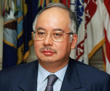 malaysia gas subsidy