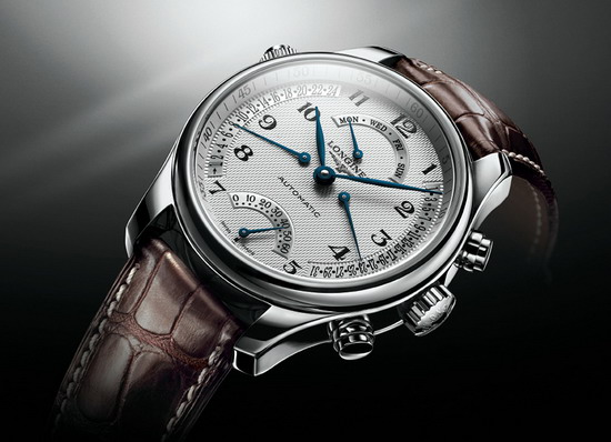 What Is The Best Swiss Watch