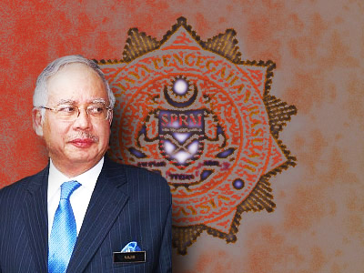 malaysia project ic