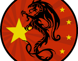 Turning Chinese Citizens Around the World Into Spies