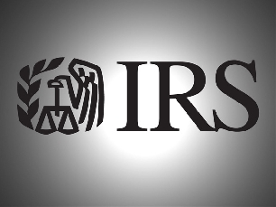 report income tax fraud