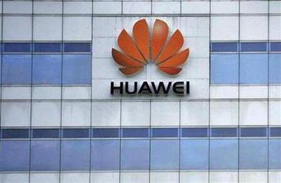 china technology theft