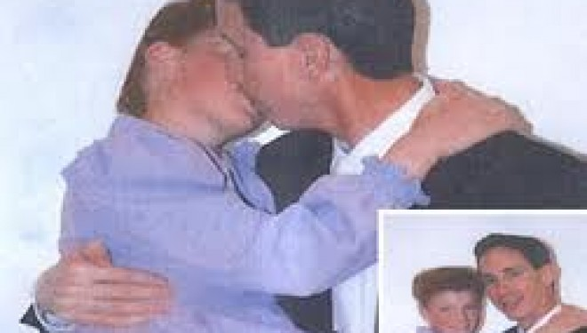 Warren Jeffs Still Controls Mormon Cult Community from Jail