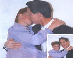 warren jeffs cult