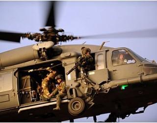 Impressive Photos of Davis-Monthan Air Force Base
