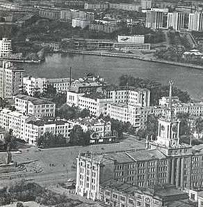 sverdlovsk bioweapons leak