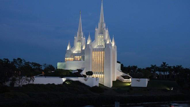 10 Weird Mormon Beliefs Hidden And Not Publicly Talked About