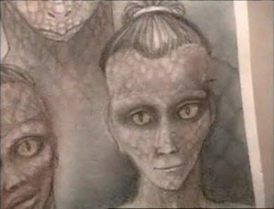 robert bigelow aliens
