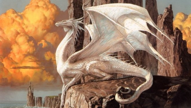 The White Dragon Society – Sincere Lunatics or Dubious Frauds?