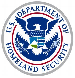 department of homeland security budget