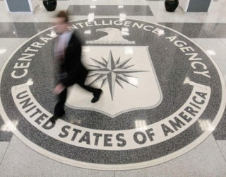 CIA Releases 750,000 Pages of Declassified Intel to National Archives