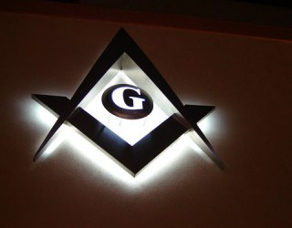 Top 8 Most Compelling Masonic Conspiracy Theories Out There