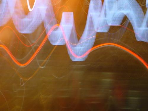 list of unexplained sounds