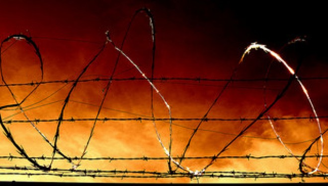 The Question of FEMA Concentration Camps and Other Odd Activities