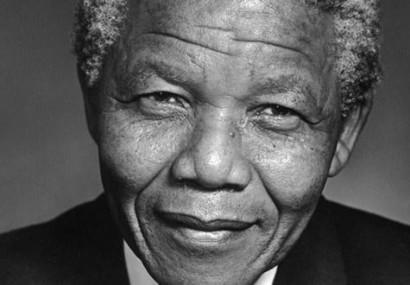 The Mandela Effect Is Actually Kinda Freaky
