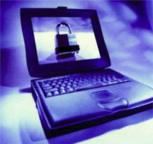 stolen technology
