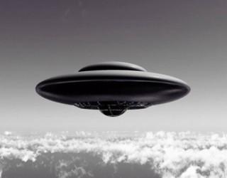 """Gary Bekkum's Version of the UFO """"Core Story"""""""
