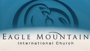 eagle mountain measles outbreak
