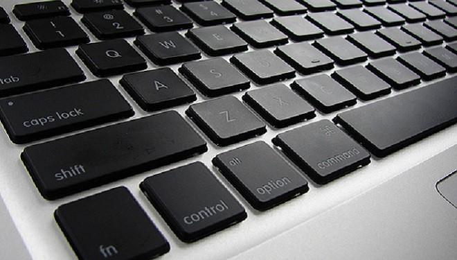 NSA Exploits Nearly All Internet Encryption Algorithms