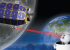 NASA Lunar LLCD Mission Will Demonstrate Laser Communications in Space
