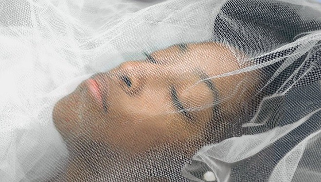 Amazing Cases of People Brought Back to Life After Death