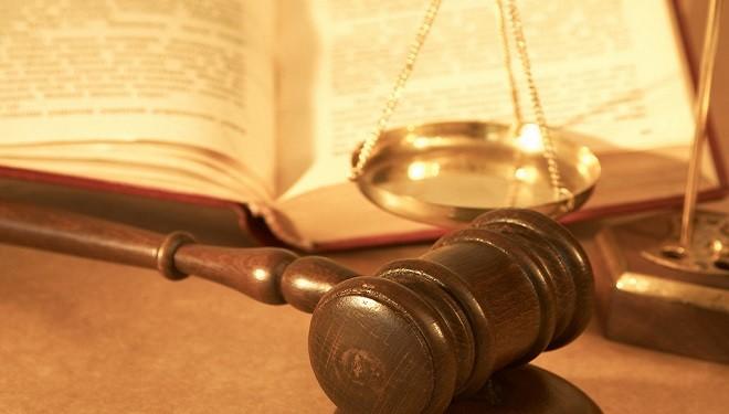 legal system does american legal system keep secret dockets top secret writers