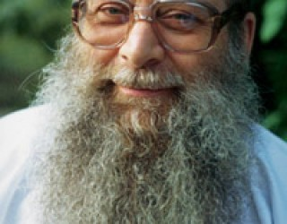 The Billy Meier UFO Cult – A Long History of Lies and Manipulation