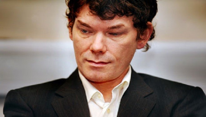 UK Hacker Gary McKinnon Wins Extradition Battle Against US