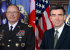 Top NSA Officials Leaving Spy Agency