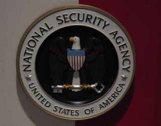 NSA Response to Early Media Reports Was Filled With Lies