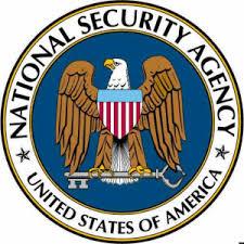 nsa spying