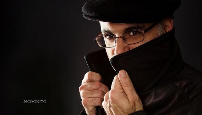 High Tech Spy Gadgets