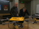 Media Ate Up Amazon Prime Air Drone Publicity Hoax