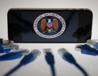 NSA Tailored Access Operations Created Backdoors in Commercial Electronics