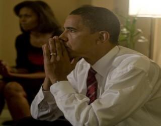 Obama Overhauls NSA Surveillance But Is It Enough?