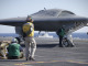 How the US Uses Satellites to Operate Drones Overseas