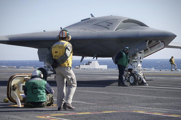 navy ufo sightings