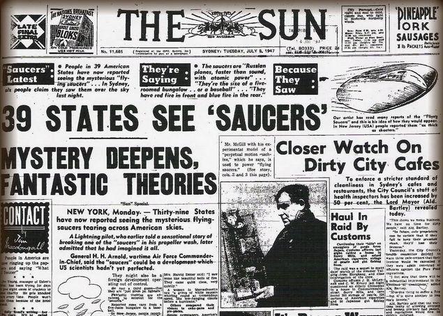 1947-newspaper