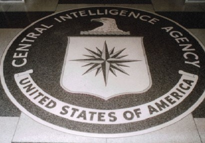 How Truman Predicted Problems CIA Would Cause America in the Future