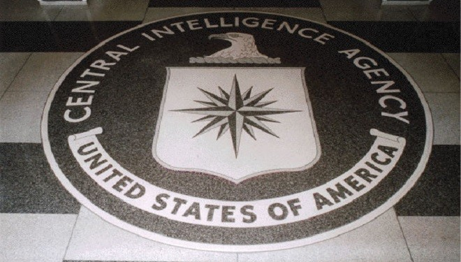CIA Documents Reveal Years of Sex Abuse via Mind Control