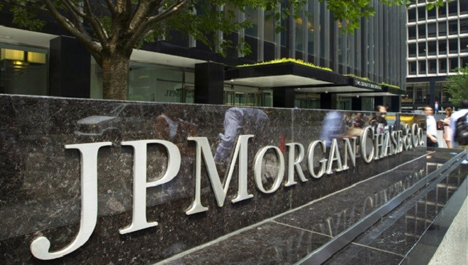 JP Morgan Chase Fined $614 Million for Submitting False Mortgage Claims
