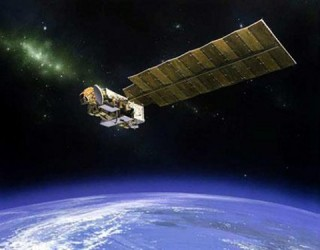 Obama Administration Declassifies Space Defense Neighborhood Watch Program