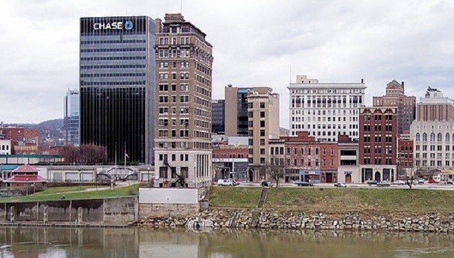 Do West Virginia Politicians Value Coal Mining Companies More Than Public Health?