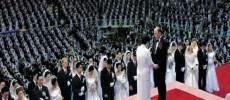 The FBI Investigation of Sun Myung Moon